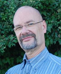 MR Physikatsrat Dr. Harald-Hans Haden